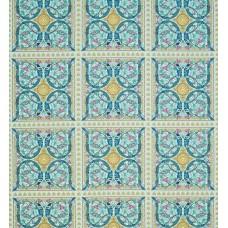 Ткань MATTHEW WILLIAMSON F 7123-01