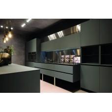 Кухня Aran Sipario