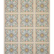 Ткань MATTHEW WILLIAMSON F 7123-02