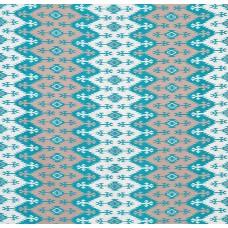 Ткань O&L PALAS F6746-01