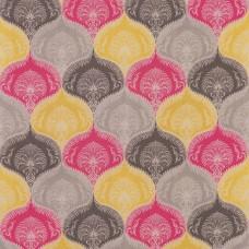 Ткань O&L SULEYMAN F6748-04