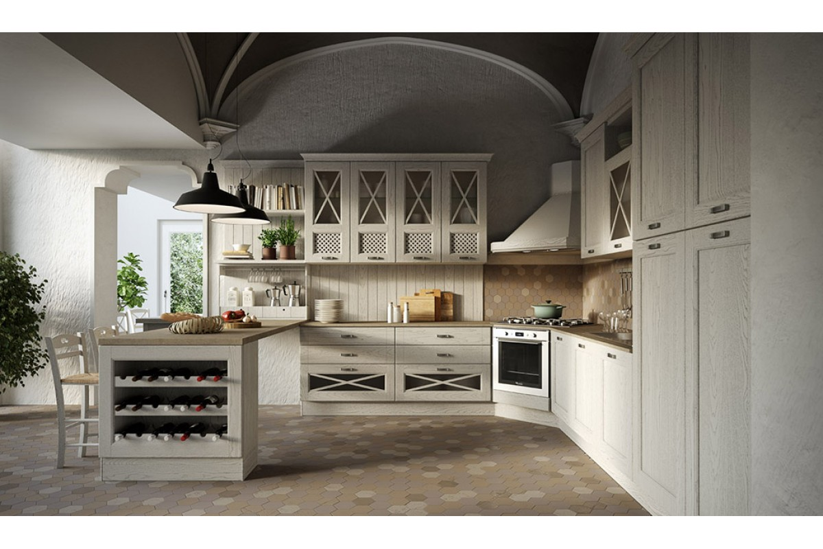 Aran cucine roma 2