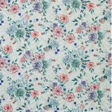 Ткань MATTHEW WILLIAMSON F7124-03