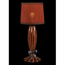 Настольная лампа Pataviumart арт. TLM125/01AB20AI