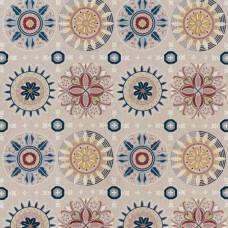 Ткань O&L TEMARA F7270-02