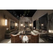 Гостиная  Bellavista Collection