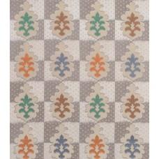 Ткань O&L JAMBOREE F7051-02