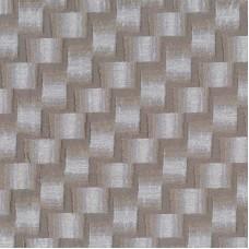 Ткань O&L CAROUSEL F7054-01