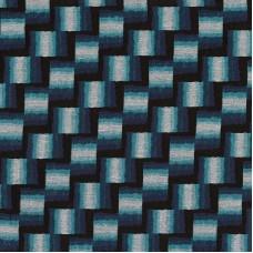 Ткань O&L CAROUSEL F7054-02