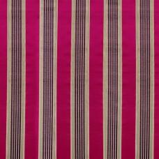 Ткань O&L SALON STRIPE F5951-04