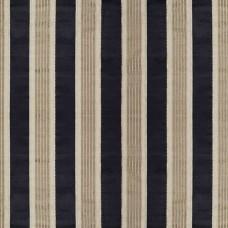 Ткань O&L SALON STRIPE F5951-06
