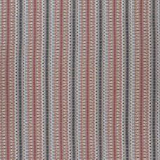 Ткань O&L ZOUINA F7274-02