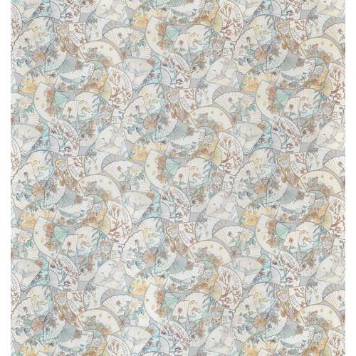Ткань MATTHEW WILLIAMSON F7128-02