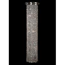 Напольный светильник Pataviumart арт. FL 9101/05AF12
