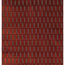 Ткань O&L ARCADIA F7043-01