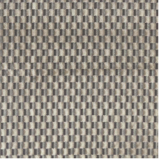 Ткань O&L THESPIS F7044-01