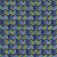 Ткань O&L BASIE F6870-02
