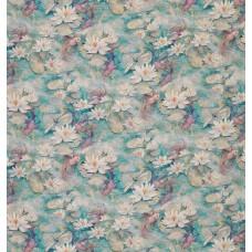 Ткань MATTHEW WILLIAMSON F7131-02