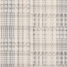 Ткань O&L DOMINO F6874-03
