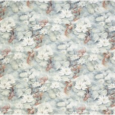 Ткань MATTHEW WILLIAMSON F7131-03