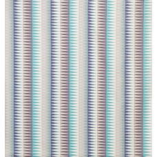 Ткань O&L JOPLIN F6876-01