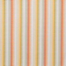 Ткань  O&L JOPLIN F6876-03