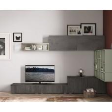 Модули для гостиной/кухни Creo Tablet