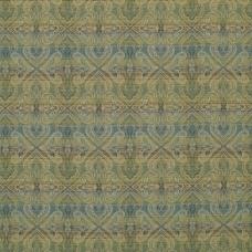 Ткань O&L BOISDALE F6251-03
