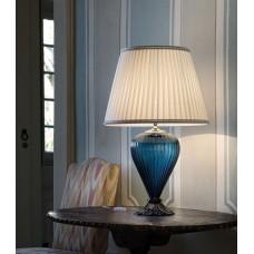 Настольная лампа Sylcom Corner арт. 1462/35 K.DEN