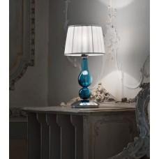 Настольная лампа Sylcom Gritti арт. 1422/35 K.DEN