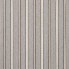 Ткань O&L MORAR F6252-03
