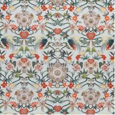 Ткань MATTHEW WILLIAMSON F6940-03