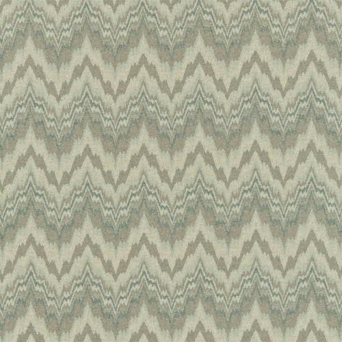 Ткань Zoffany  Malvern 330780