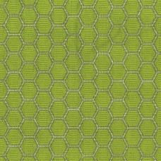 Ткань O&L LEDOUX F6820-02