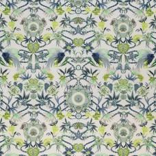 Ткань MATTHEW WILLIAMSON F6940-04