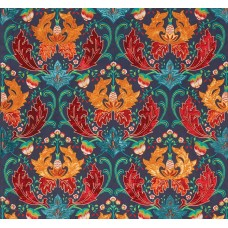 Ткань MATTHEW WILLIAMSON F6943-03