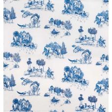 Ткань MATTHEW WILLIAMSON F6944-01