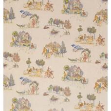 Ткань MATTHEW WILLIAMSON F6944-03