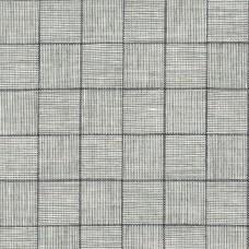 Ткань O&L CALLI F7200-05