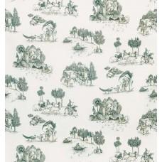 Ткань MATTHEW WILLIAMSON F6944-04