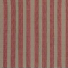 Ткань RIALTO STRIPE F7203-06