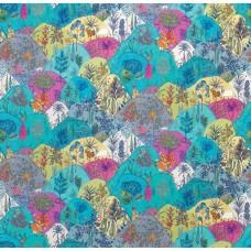 Ткань MATTHEW WILLIAMSON F6945-01