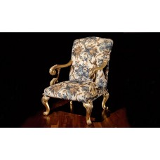 Кресло Duresta Gustav Chair