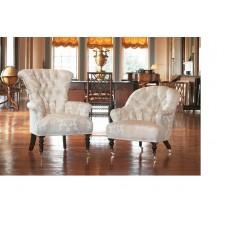 Кресло Duresta Belton & Lanhydrock