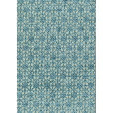 Ткань O&L TARKASHI F6402-09