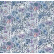 Ткань MATTHEW WILLIAMSON F6945-03