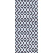 Ткань O&L ITHAKI SHEER F6473-01