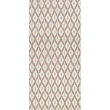 Ткань O&L ITHAKI SHEER F6473-02