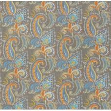Ткань MATTHEW WILLIAMSON F6946-03