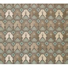 Ткань MATTHEW WILLIAMSON F6947-01